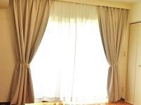 新宿区S邸